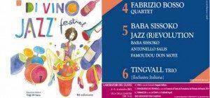 Divino-Jazz-Festival-2015