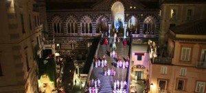 Duomo-Amalfi-Capodanno-Bizantino