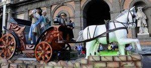 Festa-Piedrigrotta-carro