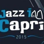 Jazz-Inn-Capri-2015