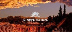 Pompei-Festival-Teatro