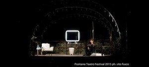 Positano-Teatro-Gli-Amici-se-ne-vanno-2015