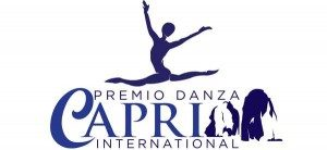 Premio-Capri-Danza-International-2015