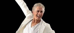 Raffaele-Paganini-danza