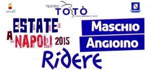 Ridere-2015-Locandina
