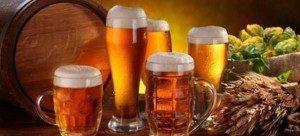 birre-boccali