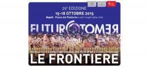 Futuro-Remoto-2015