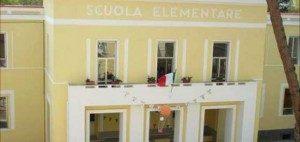 Istituto-Comprensorio-DeLucaPacione-Cercola