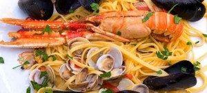 Spaghetto-vongole-mare