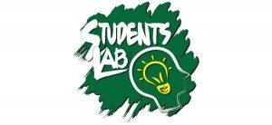 Students-Lab-logo