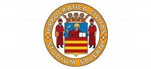 Universita-degli-Studi-Salerno