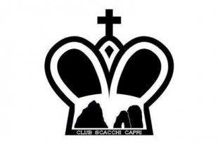Club-Scacchi-Capri